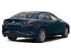 2021 Mazda Mazda3 GX (Stk: H2705) in Calgary - Image 3 of 9