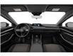 2021 Mazda Mazda3 GX (Stk: H2705) in Calgary - Image 5 of 9