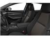 2021 Mazda Mazda3 GX (Stk: H2705) in Calgary - Image 6 of 9