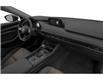 2021 Mazda Mazda3 GX (Stk: H2705) in Calgary - Image 9 of 9