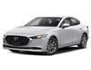 2021 Mazda Mazda3 GX (Stk: H2704) in Calgary - Image 1 of 9