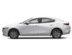 2021 Mazda Mazda3 GX (Stk: H2704) in Calgary - Image 2 of 9