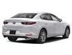 2021 Mazda Mazda3 GX (Stk: H2704) in Calgary - Image 3 of 9