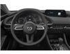 2021 Mazda Mazda3 GX (Stk: H2704) in Calgary - Image 4 of 9