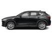 2021 Mazda CX-5 GT w/Turbo (Stk: H2709) in Calgary - Image 2 of 9