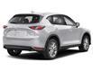 2021 Mazda CX-5 GT w/Turbo (Stk: H2712) in Calgary - Image 3 of 9