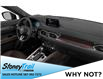 2021 Mazda CX-5 Signature (Stk: H2706) in Calgary - Image 9 of 9