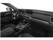 2021 Mazda CX-9 GS-L (Stk: H2732) in Calgary - Image 17 of 17
