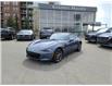 2021 Mazda MX-5 RF GT (Stk: N6548) in Calgary - Image 1 of 6