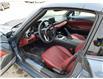 2021 Mazda MX-5 RF GT (Stk: N6548) in Calgary - Image 3 of 6
