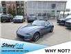 2021 Mazda MX-5 RF GT (Stk: N6548) in Calgary - Image 4 of 6