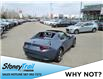 2021 Mazda MX-5 RF GT (Stk: N6548) in Calgary - Image 5 of 6