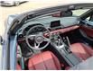 2021 Mazda MX-5 RF GT (Stk: N6548) in Calgary - Image 6 of 6