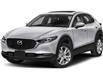 2021 Mazda CX-30 GT w/Turbo (Stk: H2721) in Calgary - Image 1 of 9