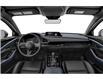 2021 Mazda CX-30 GT w/Turbo (Stk: H2721) in Calgary - Image 3 of 9