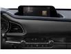 2021 Mazda CX-30 GT w/Turbo (Stk: H2721) in Calgary - Image 5 of 9
