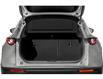 2021 Mazda CX-30 GT w/Turbo (Stk: H2721) in Calgary - Image 6 of 9