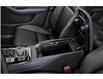 2021 Mazda CX-30 GT w/Turbo (Stk: H2721) in Calgary - Image 8 of 9