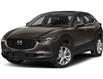2021 Mazda CX-30 GT w/Turbo (Stk: H2726) in Calgary - Image 1 of 10