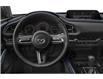 2021 Mazda CX-30 GT w/Turbo (Stk: H2726) in Calgary - Image 2 of 10