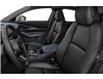 2021 Mazda CX-30 GT w/Turbo (Stk: H2726) in Calgary - Image 4 of 10
