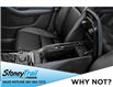 2021 Mazda CX-30 GT w/Turbo (Stk: H2726) in Calgary - Image 9 of 10