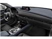 2021 Mazda CX-30 GT w/Turbo (Stk: H2726) in Calgary - Image 10 of 10