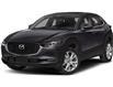 2021 Mazda CX-30 GT w/Turbo (Stk: H2694) in Calgary - Image 1 of 10