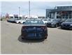 2020 Mazda Mazda3 GT (Stk: N5467) in Calgary - Image 4 of 21