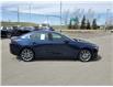 2020 Mazda Mazda3 GT (Stk: N5467) in Calgary - Image 6 of 21