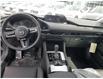 2020 Mazda Mazda3 GT (Stk: N5467) in Calgary - Image 13 of 21