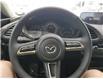 2020 Mazda Mazda3 GT (Stk: N5467) in Calgary - Image 15 of 21