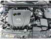 2020 Mazda Mazda3 GT (Stk: N5467) in Calgary - Image 21 of 21