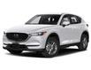 2021 Mazda CX-5 GS (Stk: N6634) in Calgary - Image 1 of 9