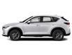 2021 Mazda CX-5 GS (Stk: N6634) in Calgary - Image 2 of 9