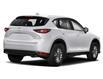 2021 Mazda CX-5 GS (Stk: N6634) in Calgary - Image 3 of 9
