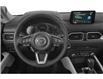 2021 Mazda CX-5 GT w/Turbo (Stk: N6674) in Calgary - Image 4 of 9