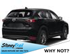 2021 Mazda CX-5 GX (Stk: N6711) in Calgary - Image 3 of 9