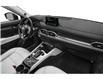 2021 Mazda CX-5 GT (Stk: N6693) in Calgary - Image 9 of 9