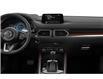 2021 Mazda CX-5 Signature (Stk: N6664) in Calgary - Image 7 of 9