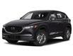 2021 Mazda CX-5 GS (Stk: N6639) in Calgary - Image 1 of 9