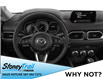 2021 Mazda CX-5 GS (Stk: N6639) in Calgary - Image 4 of 9