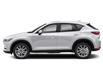 2021 Mazda CX-5 GT (Stk: N6721) in Calgary - Image 2 of 9