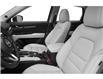 2021 Mazda CX-5 GT (Stk: N6721) in Calgary - Image 6 of 9