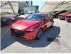 2021 Mazda Mazda3 Sport GT (Stk: N6704) in Calgary - Image 1 of 4