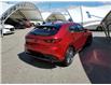 2021 Mazda Mazda3 Sport GT (Stk: N6704) in Calgary - Image 2 of 4