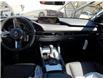 2021 Mazda Mazda3 Sport GT (Stk: N6704) in Calgary - Image 3 of 4