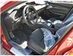 2021 Mazda Mazda3 Sport GT (Stk: N6704) in Calgary - Image 4 of 4