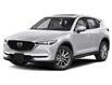 2021 Mazda CX-5 GT w/Turbo (Stk: H2738) in Calgary - Image 1 of 9