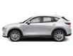 2021 Mazda CX-5 GT w/Turbo (Stk: H2738) in Calgary - Image 2 of 9